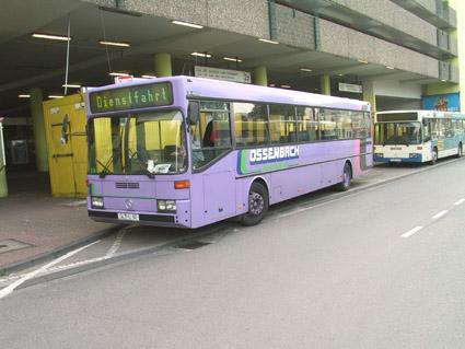 Eure Busbilder - Seite 2 Glhu6011