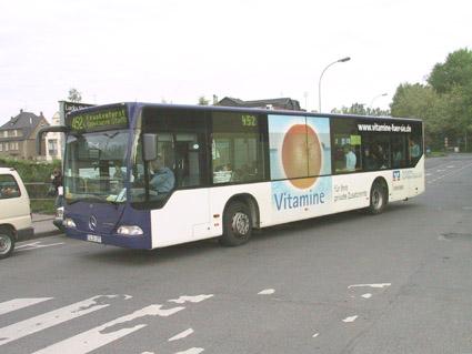 Eure Busbilder - Seite 2 Glx37510
