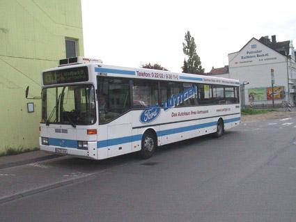 Eure Busbilder - Seite 2 Glx45710