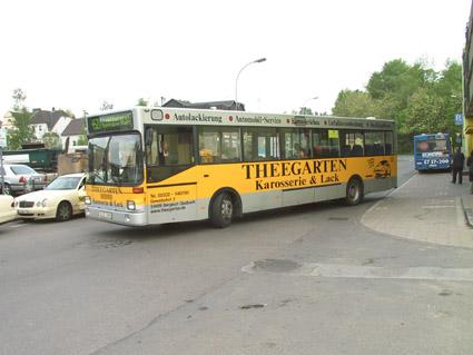 Eure Busbilder - Seite 2 Glx89810