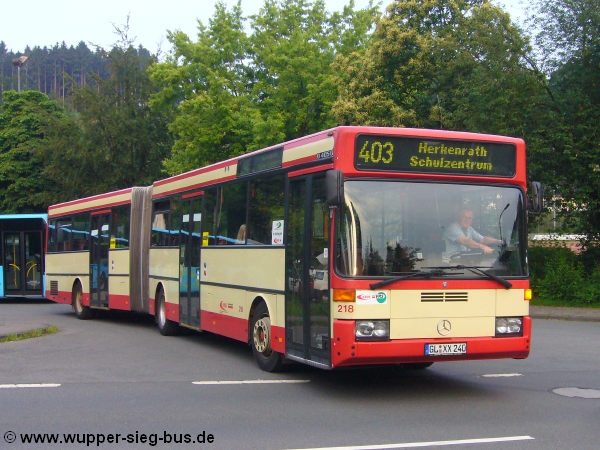 Eure Busbilder - Seite 2 Kurz_210
