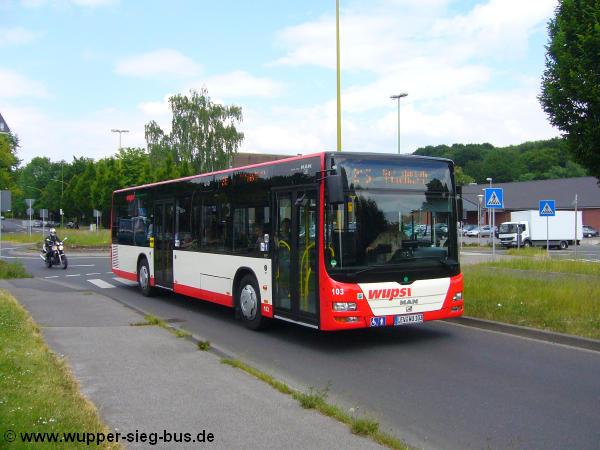 Eure Busbilder - Seite 2 Kws_1010