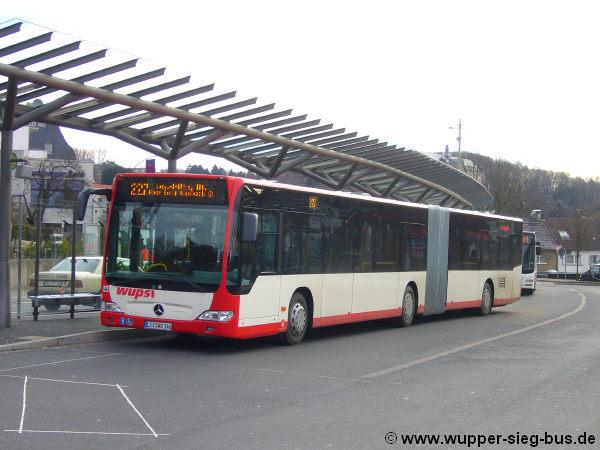 Eure Busbilder - Seite 2 Kws_1410