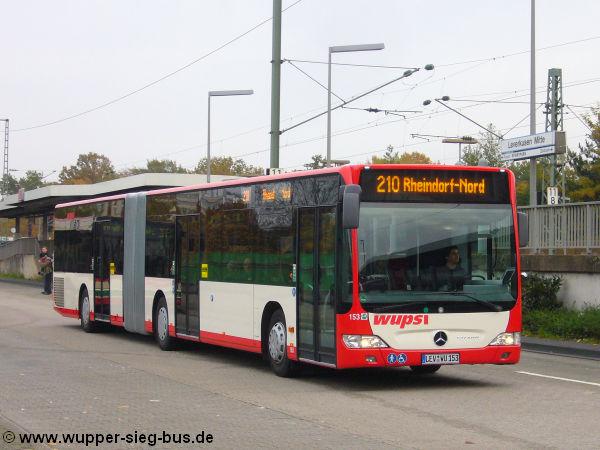 Eure Busbilder - Seite 2 Kws_1510