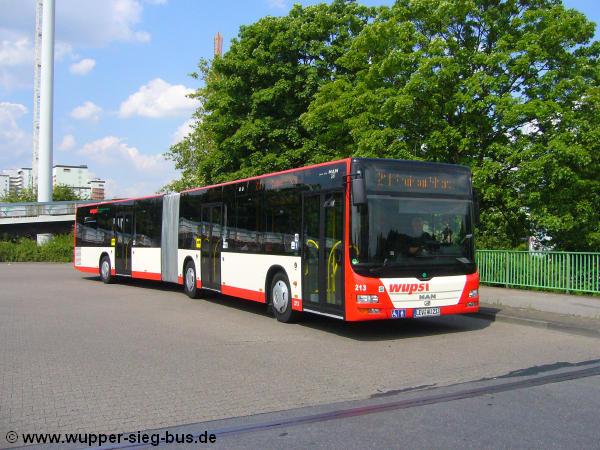 Eure Busbilder - Seite 2 Kws_2110