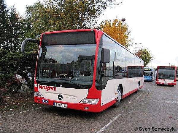 Eure Busbilder - Seite 2 Kws_8310