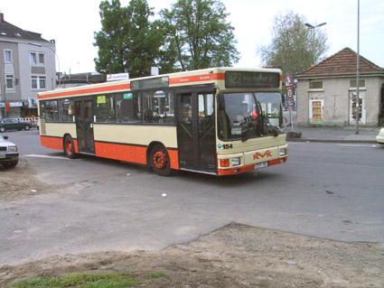 Eure Busbilder - Seite 2 Kzy15410