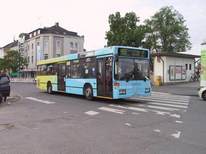 Eure Busbilder - Seite 2 Kzy23310