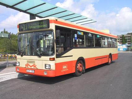 Eure Busbilder - Seite 2 Kzy52010