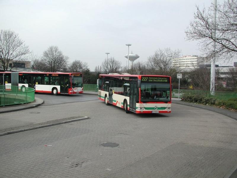 Eure Busbilder - Seite 2 Lev-wu10