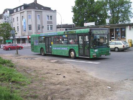 Eure Busbilder - Seite 2 Levvu110