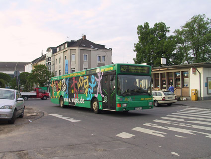 Eure Busbilder - Seite 2 Levvu111