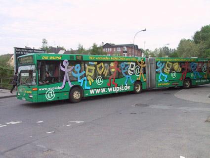 Eure Busbilder - Seite 2 Levvu210