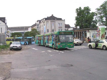 Eure Busbilder - Seite 2 Levvu211