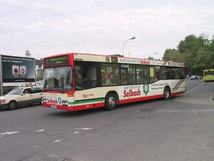 Eure Busbilder - Seite 2 Levwu110