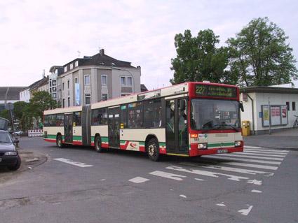 Eure Busbilder - Seite 2 Levwu111