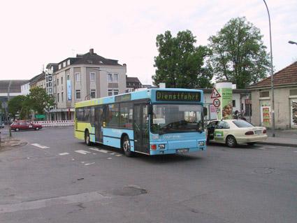 Eure Busbilder - Seite 2 Levwu112
