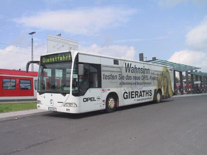 Eure Busbilder - Seite 2 Levwu113
