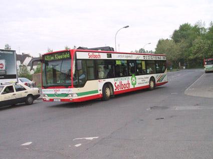 Eure Busbilder - Seite 2 Levwu210