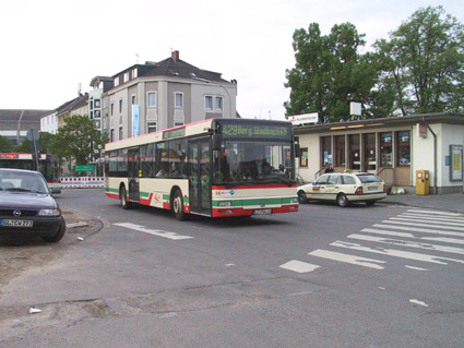 Eure Busbilder - Seite 2 Levwu310