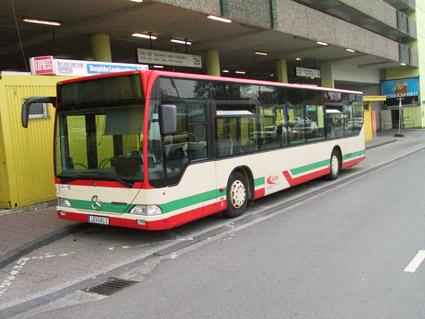 Eure Busbilder - Seite 2 Levwu311
