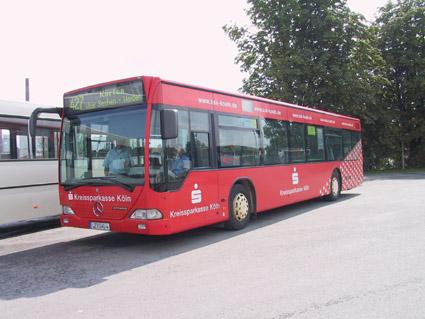 Eure Busbilder - Seite 2 Levwu410