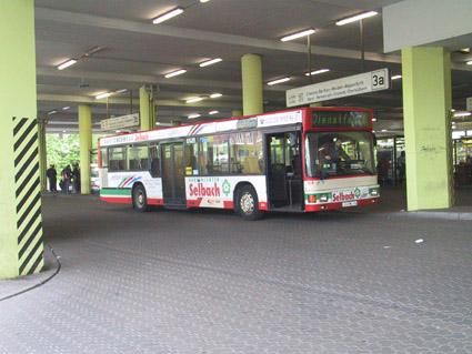Eure Busbilder - Seite 2 Levwu510