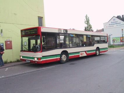 Eure Busbilder - Seite 2 Levwu610