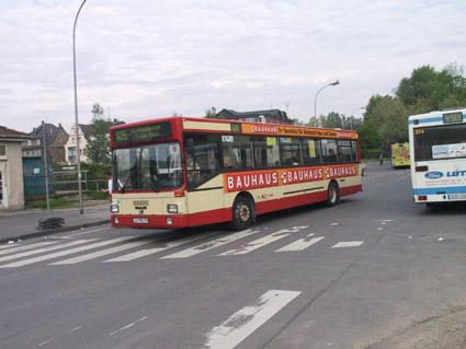 Eure Busbilder - Seite 2 Levwu710