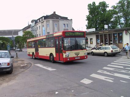 Eure Busbilder - Seite 2 Levwu810
