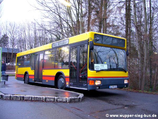 Eure Busbilder - Seite 2 Meurer10