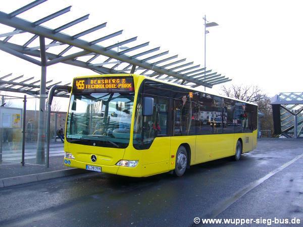 Eure Busbilder - Seite 2 Meurer11