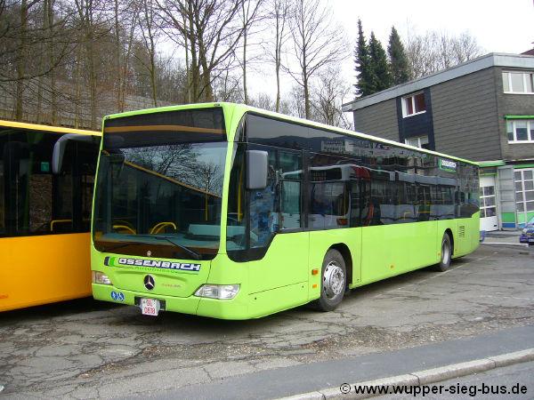 Eure Busbilder - Seite 2 Ossenb10
