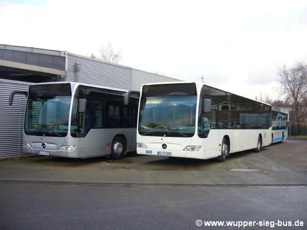 Eure Busbilder - Seite 2 Puetz_10