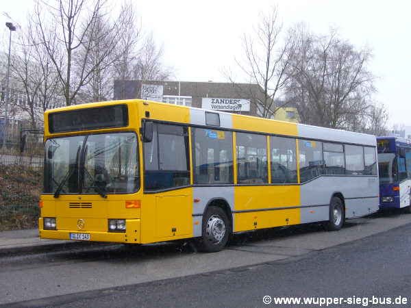 Eure Busbilder - Seite 2 Puetz_11