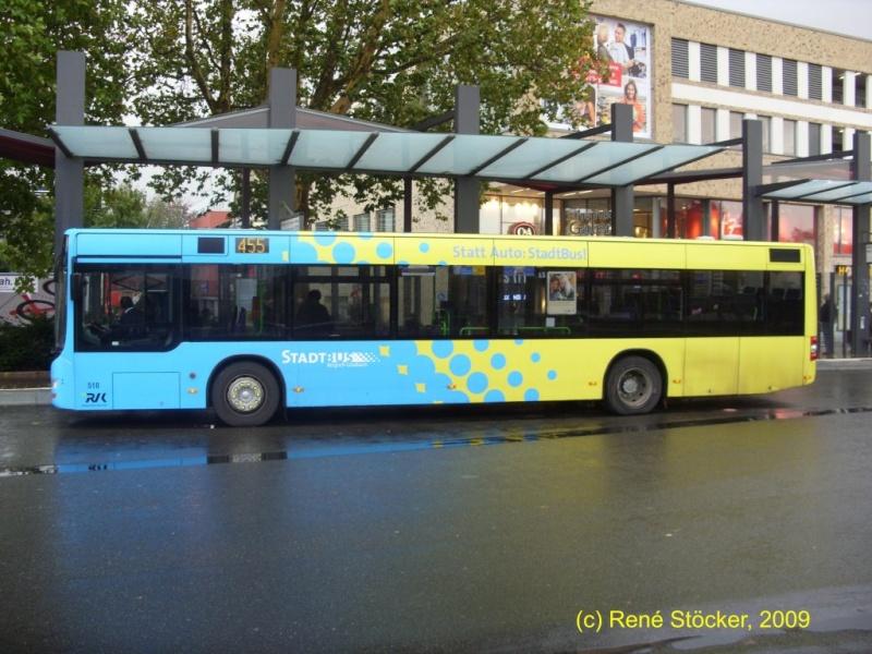 Eure Busbilder - Seite 2 Rvk-wa10