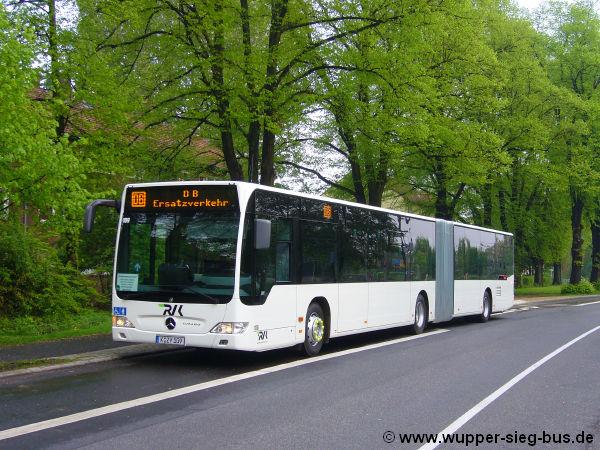 Eure Busbilder - Seite 2 Rvk_1010
