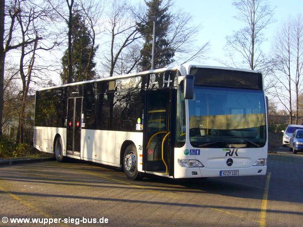 Eure Busbilder - Seite 2 Rvk_1310
