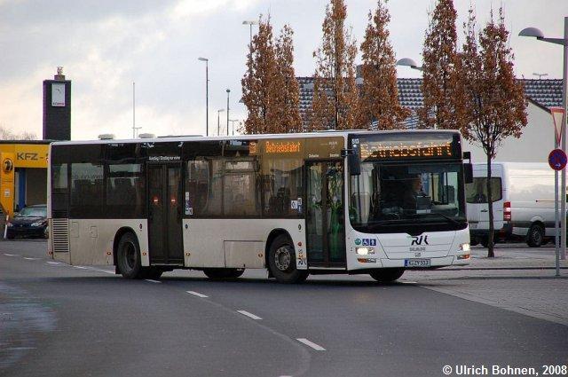 Eure Busbilder - Seite 2 Rvk_5110