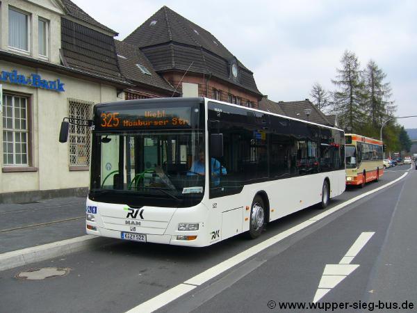 Eure Busbilder - Seite 2 Rvk_5210