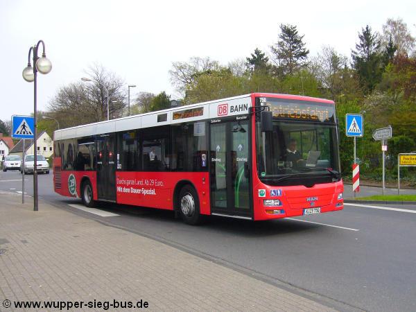 Eure Busbilder - Seite 2 Rvk_7510