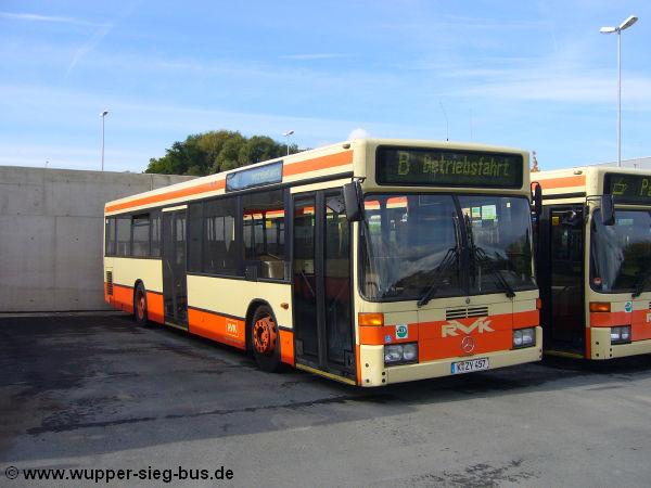 Eure Busbilder - Seite 2 Rvk_bu10