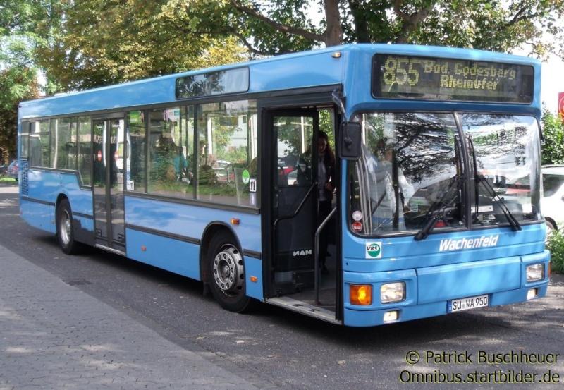 Eure Busbilder - Seite 2 Su-wa-10