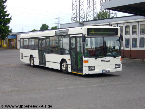 Eure Busbilder - Seite 2 Wachen10