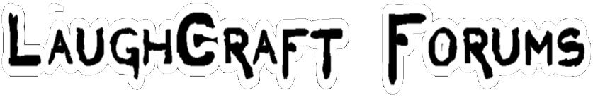 LaughCraft