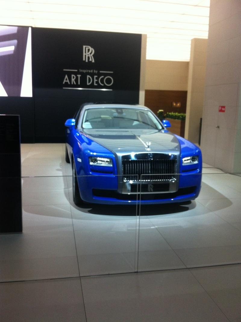 Mondial de l'auto 2012 Img_1117