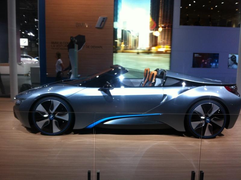 Mondial de l'auto 2012 Img_1118