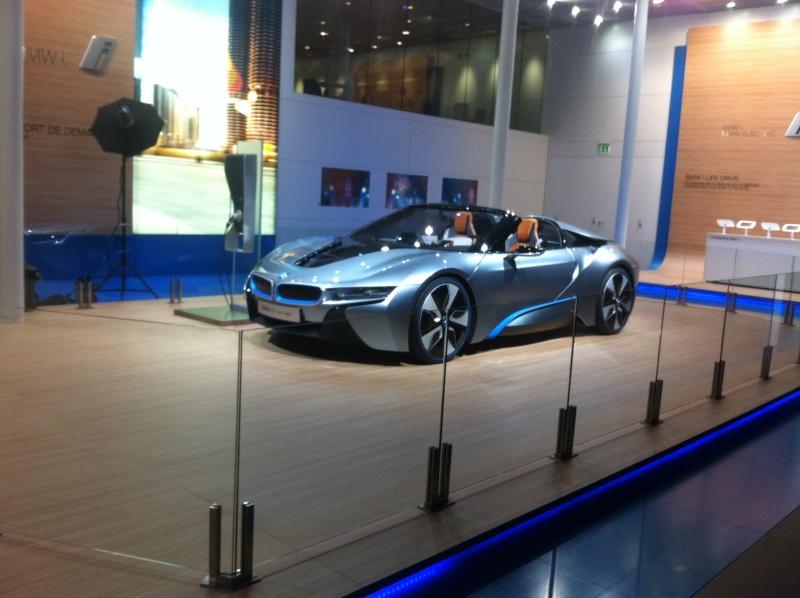 Mondial de l'auto 2012 Img_1119