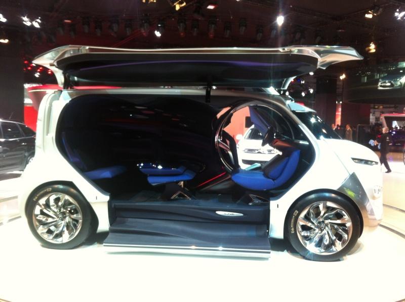 Mondial de l'auto 2012 Img_1120