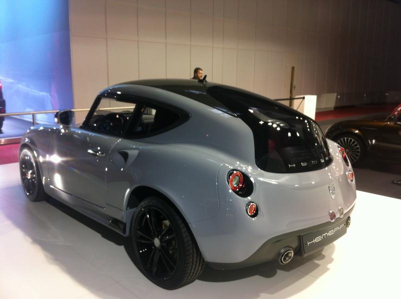 Mondial de l'auto 2012 Img_1214